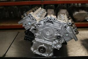 Dodge Ram C300 Charger Magnum 5 7l With Mds Remanufactured Engine 2003 2008
