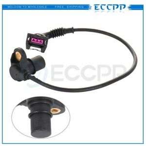 New Cam Camshaft Position Sensor For Bmw E38 E39 E53 540i 740i X5 12147539166
