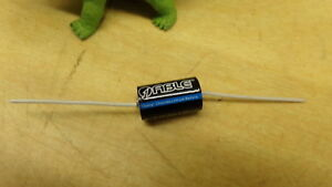 New Able Thionyl Chloride Lithium Battery Er14250 free Shipping