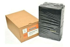 Simpson Carrying Case 00805 For Models 250 255 260 260xl 261 270 303 303