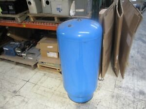 Used Water Tank In Stock | JM Builder Supply and Equipment