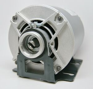 New Perlick Motor Part 63292 For 4400 Series Beer Systems