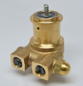 New Perlick Pump Part 63291 1 For 4400 Series Beer Systems