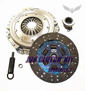 Jdk 2007 2011 Jeep Wrangler Sahara Rubicon Oe Performance Clutch Kit 3 8l 6cyl