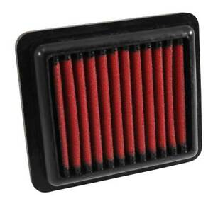 K n Replacement Panel Air Filter For Toro Honda Craftsman 33 2238