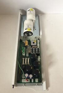 Power Supply Board Op100 Co 60113 V1 6 For Orthopantomograph Op200d X ray