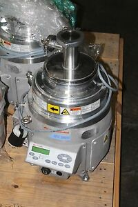 Perfect Boc Edwards Epx500ne All in one Dry Vacuum Pump