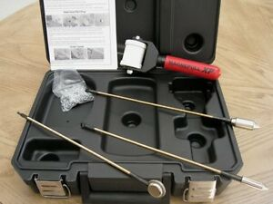 Magnepull Xp1000lc 1 2 3 4 Stud Magnetic Fishing Cable Puller Tool Kit V2