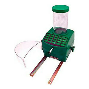 RCBS Chargemaster 1500 Powder Scale Dispenser Only #98922