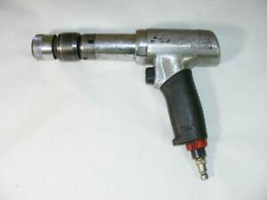 Snap On Tools Ph3050a Heavy Duty Pneumatic Air Hammer Tested Works