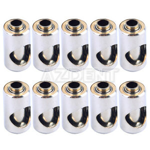 20 X Dental Cartridge Parts Nsk Handpiece Wrench Air Turbine Parts High Quality