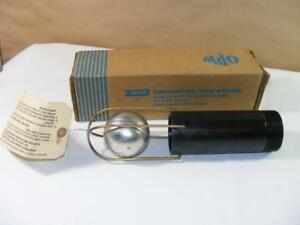 Nos Opw 53 vm 2 Ball Float Vent Valve Size 0060