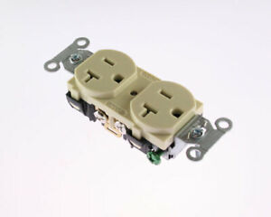 Hbl5352i Hubbell Connector Industrial Sockets