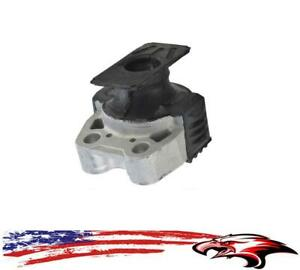 Front Right Engine Motor Mount For Ford Focus 2003 2011 Transit 2010 2011 Sohc