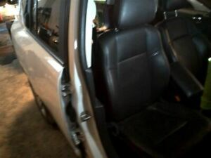 Passenger Front Seat Classic Style Bucket Air Bag Fits 15 17 Compass 315440