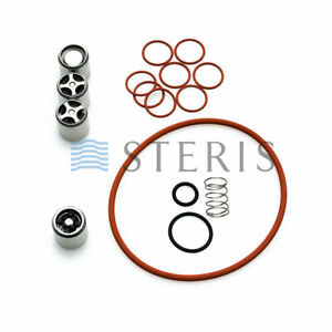 Steris amsco System 1e Pm Pack P764335393