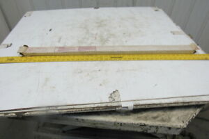 Crown Er 409cb 1 8 Stainless Steel Welding Wire Rods 10lbs Box