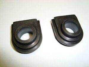Ford Tractor Fordson Major Diesel Fuel Injector Seal Years 1953 1964 qty 4