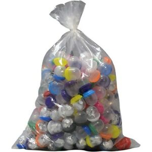 1000 Vending Toy Mix 1 1 Inch Free Shipping