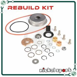 Mercedes Turbo Kit In Stock | Replacement Auto Auto Parts