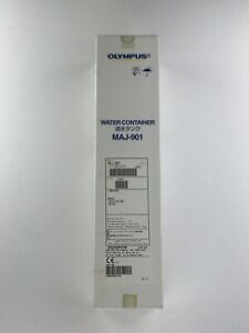 Olympus Maj 901 Water Container New In Original Packaging Complete