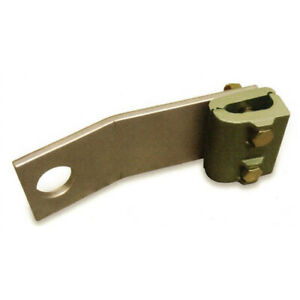Mo Clamp 4215 Reverse Pull Clamp