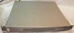 Polycom Readimanager Se200 E200 E 200 Conference Management And Scheduling Used