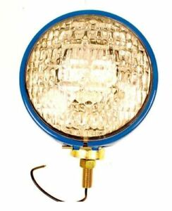 Lamp Ford 1000 1100 1110 1120 1200 1300 1310 1320 1500 1520 1600 1620 1700 1710