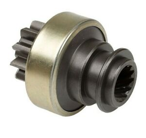 Starter Drive Ford 2000 2600 2610 2810 3000 3430 3600 3610 3910 3930 4000 4100