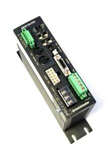 Oriental Motor Arld12a ccc Step Motor Driver 200 230v 2 4 A 4 Available
