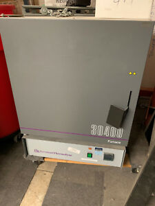Barnstead Thermolyne 30400 Furnace Looking For Swift Sale Please Make Offer