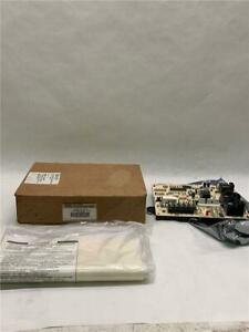 Carrier 325878 751 Fix Speed Furnace Control Board