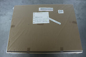Canon Pcb Stepper Bg9 2561 000 Circuit Board Assy 1 2 Svc New
