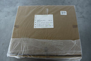 Canon Pcb Stepper Bg9 2784 000 Circuit Board Assy New