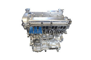 Mazda Mazda3 Mazda6 Cx 7 2006 2013 2 3l Turbo Remanufactured Engine