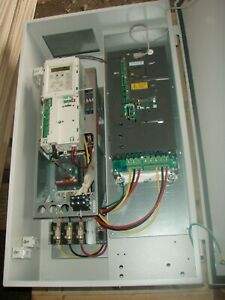 Abb 20 Hsp Enclosed Variable Frequency Drive Ach550 bcr 031a 4 f267 26
