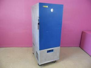 Cres cor Crown x Commercial Mobile Refrigerator 16 Cu ft Refrigerated Cabinet