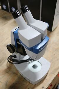 Reichert Jung Series 40 Microscope