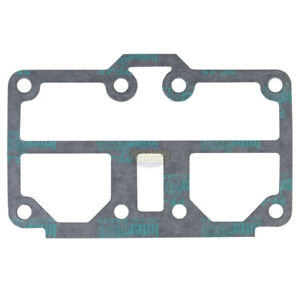 Sanborn Powermate 046 0151 Valve Plate To Head Gasket For Pump Model 130 And 165
