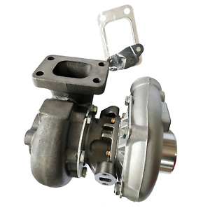 Turbo Ta3117 Turbocharger 2674a101 For Perkins 3 152 T3 1524 Engine