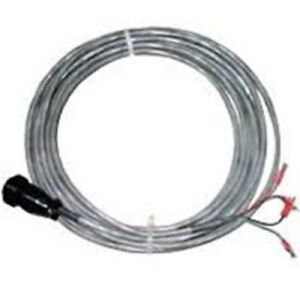 Hypertherm 25 Plasma Cutter Cnc Machine Interface Cable 023206