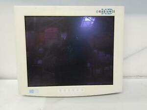 Nds Radiance 19 Surgical Monitor Sc sx19 a1a11