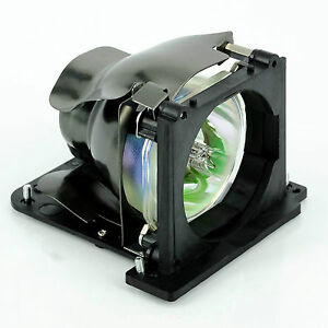 Optoma Bl fu200a Blfu200a Lamp In Housing For Projector Models Ep753