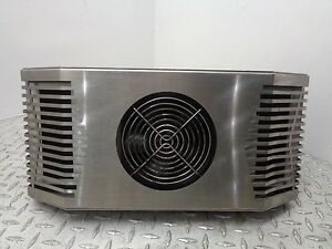Mclean Cooling Technologies Te162024011 Thermoelectric Cooler