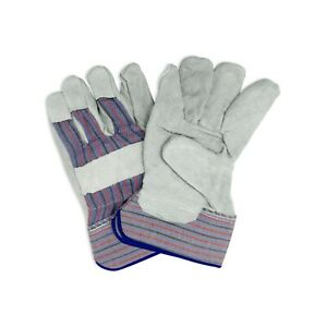 Lot Of 96 Classic Quality Work Gloves g0401