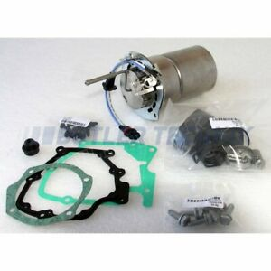 Webasto Thermo Top Diesel Heater Burner Kit Glowpin 92995d 1322639a