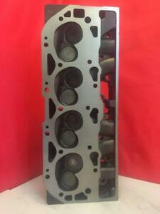 454 Chevy Cylinder Head Casting 10141279