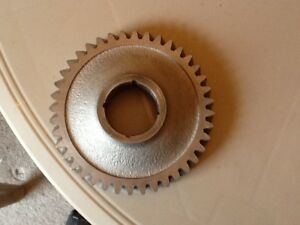 Oem Sm420 Countershaft Drive Gear Chevy Gm Sm 420 4 Speed Spd Transmission Trans