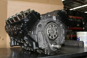 454 Chevy Engine | OEM, New and Used Auto Parts For All