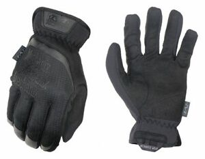 Mechanix Wear Tactical Glove Xl Black Pr